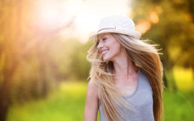 What is Vaginal Rejuvenation?