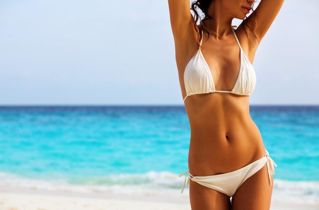 Why CoolSculpting Is Worth The Chill