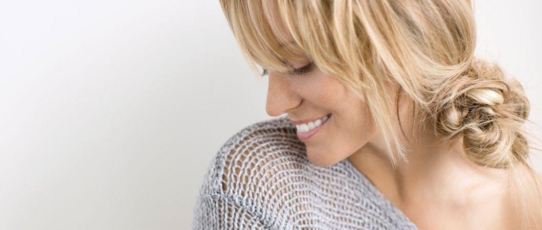 Geneveve – A Unique Women's Health & Wellness Treatment